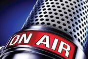 Συνέντευξη στο LamiaFM1