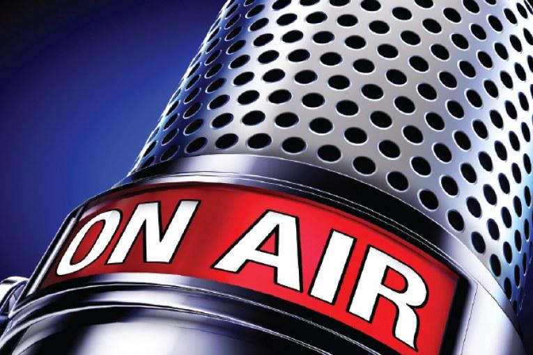 ραδιοφωνικές συνεντεύξεις Κωνσταντίνος Γάτσιος
