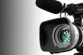 Τηλεοπτική συνέντευξη στον Παναγιώτη Μπούρχα, Βήμα Τηλεόραση Ιωάννινα, 13/2/2019