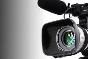 Ο Κωνσταντίνος Γάτσιος στο protagon.gr: «Τέσσερις γρήγορες ερωτήσεις»