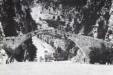 Η «αποκατάσταση» της Γέφυρας του Κοράκου