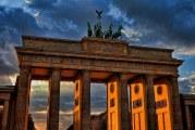 Δήλωση για τη Διάσκεψη του Βερολίνου, 19-1-2020