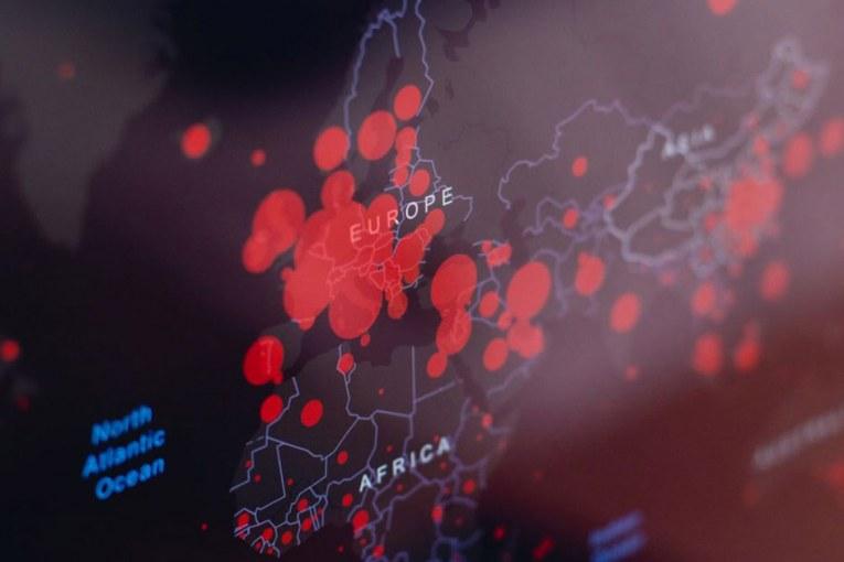 Μια Ευρώπη τού «βλέποντας και κάνοντας» –δυστυχώς! Και μια Ελλάδα που αρκείται στο να παρακολουθεί –δυστυχώς, επίσης!